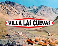 Villa Las Cuevas