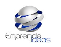 Branding  Emprende Ideas