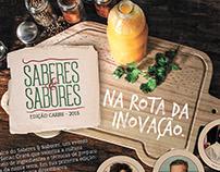 Saberes & Sabores