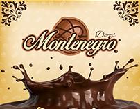 Doces Montenegro