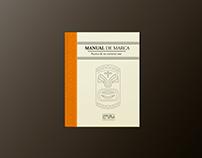 Retumba Monserrat - Manual de marca
