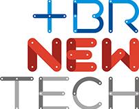 BR New Tech - BR Innovators