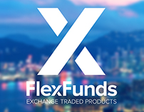 FlexFunds (USA)