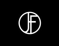 Jf Creación y manejo de imagen