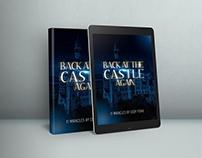 Diseño de cover para eBook