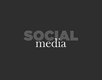 Facebook e Instagram