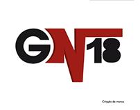 Banda Gênesis 18