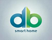 Logotipo_DB Smart