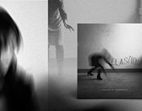 CHARLOTTE GAINSBOURG - ÉLASTIQUE | LP