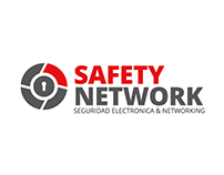 Identificador Safety Network