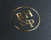 BH & P