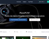 PhotoPum