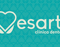 Esart Clinica Dental