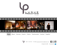 Luque Productions NYC