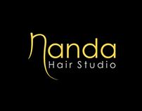 Nanda Hair Studio