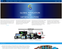 Web Brial B.v. Multilingual. Php. Jquery. Bootstrap