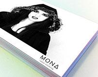 Identidad Mona