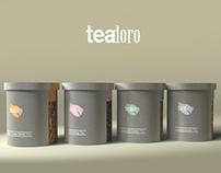 TeAdoro