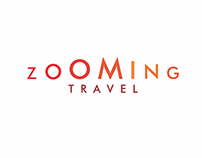 ZOOMING TRAVEL