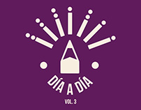Día a día - Vol. 3