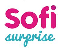 Sofi Surprise