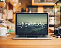 You WebSite Here