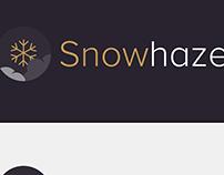 SnowHaze Browser