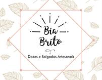 BIA BRITO - MARCA