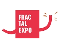 FRACTAL EXPO
