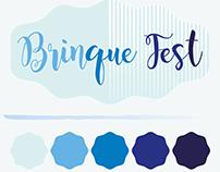 Brinque Fest