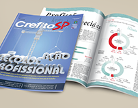 Revista do Crefito 3
