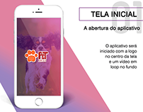 App Pet
