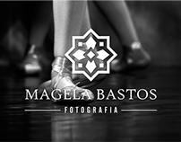 Magela Bastos