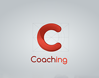 Coaching Logo Process