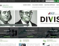 Diviso - www.diviso.pe