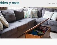 Borrador catálogo de muebles