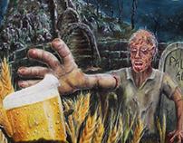 Fabulosa - Cerveja Artesanal
