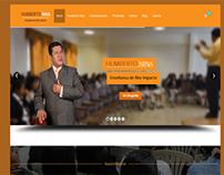 web instituto de oratoria