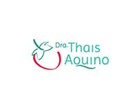 Dra. Thais Aquino