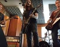Vídeos para a banda Sonar76