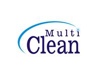 Multi Clean (Marca)