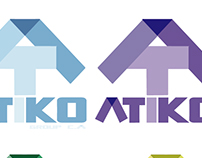 ATIKO GROUP