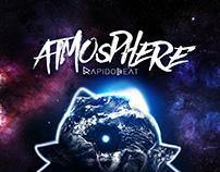 Atmosphere - RapidoBeat | Campaña CD