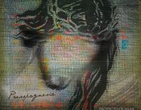 Arte Disco - Proyecto Quasar / Prosopagnosia