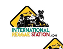 International Reggae Station.com