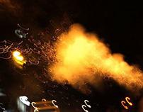 Manifestações Belo Horizonte 2013