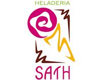 Heladería SATH (TESIS)