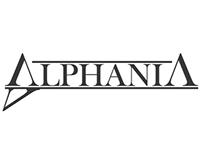Ilustración para Alphania