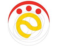 Proyecto logotipo Federación Española de Pádel