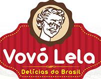 Vovó Lela